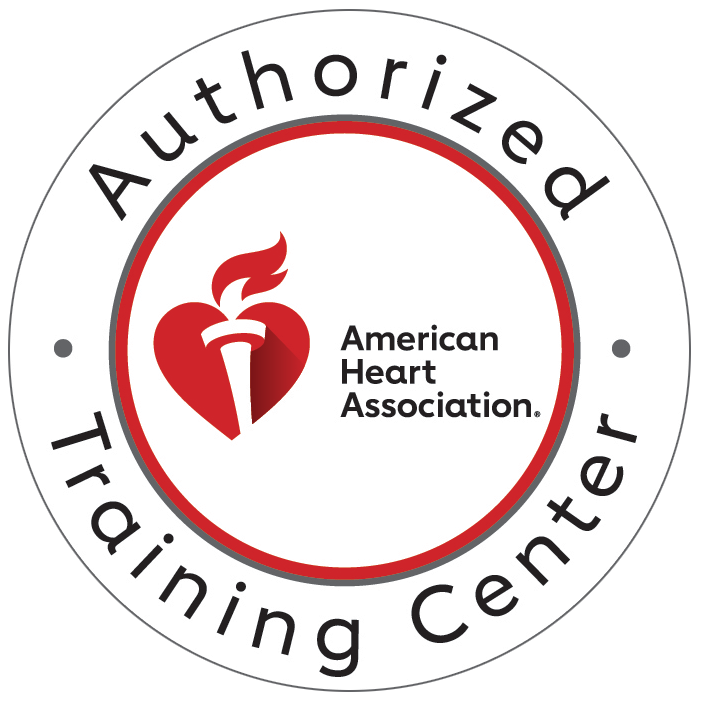 aha bls cpr heart american 2021 association training instructor healthcare provider providers patch tc center event class virtual network am